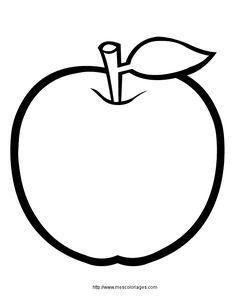 Résultats Google Recherche d'images correspondant à http://www.mescoloriages.com/coloriages/vie%2520quotidienne/nourriture/fruits/images/pomme_0129.gif