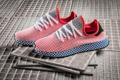 ADIDAS NEO CITY RACER AW4670 | Rot | 22,49 € | Sneaker | ✪ Sizeer.at ✪