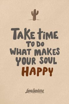 Take Time To Do What Makes Your Soul Happy! Palo Santo Essential Oil, Spiritual Wellness, Smudge Sticks, Self Care Routine, Smudging, Life Is Good, Make It Yourself, Energy Cleansing, Happy