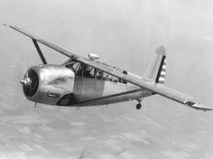 SOH Forum   Curtiss O-52 Owl