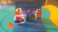 Κάρτα για το Πολυτεχνείο Lava Lamp, Celebrations, Table Lamp, Home Decor, Table Lamps, Decoration Home, Room Decor, Home Interior Design, Lamp Table