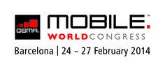 #Android Sony anuncia evento para el 24 de este mes en el MWC. Hara su llegada el Z2? - http://droidnews.org/?p=1914