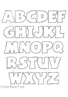 pierrezarpin - 0 results for fonts alphabet Alphabet Templates, Printable Alphabet Letters, Hand Lettering Alphabet, Alphabet For Kids, Alphabet And Numbers, Lettering Tutorial, Bubble Letter Fonts, String Art Letters, Fond Design