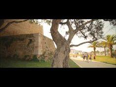 ▶ Lagos ,Algarve-Portugal - YouTube