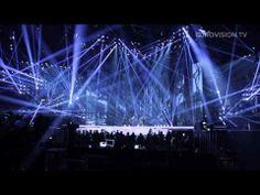 eurovision you decide 2016