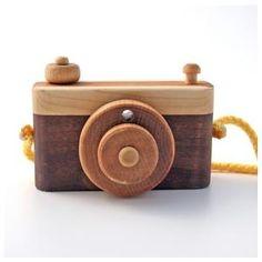 Brinquedos artesanais para as crianças! #diy #artesanato #craft #kids #crianças