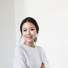 A Korean Beauty Expert Told Us Every Single Product She Uses in Her Skincare Routine