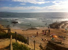 Loving Ericeira, Portugal***** come visit the Soul*Surfers Portugal Holidays, Soul Surfer, Surfers, September, Beach, Water, Outdoor, Surf Girls, Gripe Water
