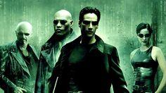 Ganze 14 Jahre nach dem Ende der Kämpfe zwischen Menschen und Maschinen äußert sich Neo Himself zu den Gerüchten über ein Sequel! So stehen die Chancen für Matrix 4: Keanu Reeves über mögliche Fortsetzung ➠ https://www.film.tv/go/36525  #Matrix #Matrix4 #KeanuReeves