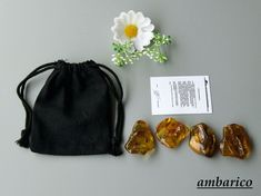 Natural amber,Baltic amber,Authentic amber,Amber,Loose amber,amber stones, gems Drawstring Backpack, Backpacks, Ebay, Drawstring Backpack Tutorial, Backpack
