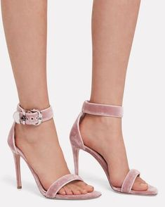 ALEXANDER MCQUEEN Satin Pumps, Patent Leather Pumps, Leather Heels, Platform Stilettos, Stiletto Heels, Manolo Blahnik Hangisi, Leopard Pumps, Embellished Sandals, Slingback Sandal