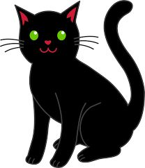 Image result for cat cartoon images