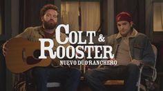 'Allá en el Rancho Grande' con Ashton Kutcher - http://netflixenespanol.com/2016/04/05/alla-en-el-rancho-grande-con-ashton-kutcher/