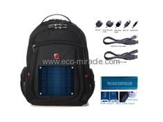 solar swissgear backpack, outdoor solar travel backpack with power bank Solar Products, Solar Led Lights, Solar Charger, North Face Backpack, Travel Backpack, Aluminium Alloy, Solar Panels, 10 Years, Backpacks