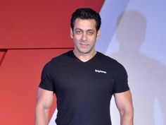 Maharashtra will soon have a chain of theatres named after Salman Khan!