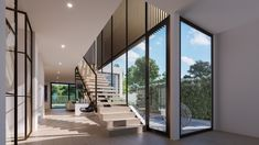 We're excited to announce that our new Brighton contemporary display home in Melbourne is open.