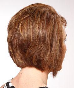 Formal Medium Straight Hairstyle Hair medium straight hairstyles | hairstyles