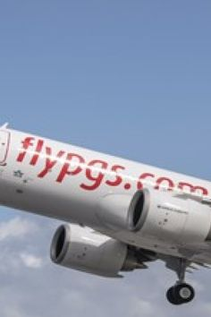 Another step towards gender equality in business: Pegasus Airlines signs up to IATA's pledge Pegasus Airlines, Senior Management, Employment Opportunities, Equality, Gender, Signs, Business, Travel, Social Equality