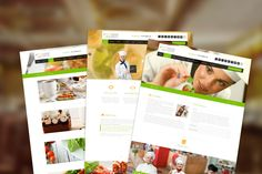 Foodeez WordPress Theme is an ultimate yet responsive wordpress theme for hotels, food bloggers, cook, multi cuisine restaurants and every chef's delight.