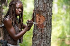 Pictures & Photos from The Walking Dead (TV Series 2010– ) - IMDb