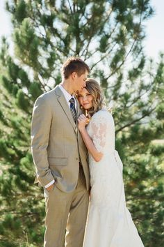 stephanie sunderland photography lds wedding utah wedding photographer mormon weddings bridal session