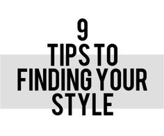 Here at Living in Light we always want you to feel fabulously stylish. That's…