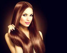 Laminarea părului cu gelatină
