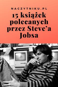 Steve Jobs, Organize, Korean, Organization, Motivation, Books, Getting Organized, Organisation, Libros