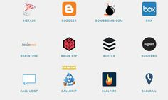 Zapier integrates with more than 400 different web apps, so most marketers are bound to be able to find ways to use it. Here are some of our favorites. Social Media Training, Social Media Tips, Social Media Marketing, Community Manager, Career Advice, How To Become, Management, Hacks, Education
