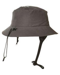 84a4908909191 8 Best Boys Designer Hats images
