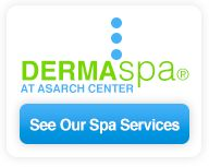 Great tips to use when  Choosing a Medical Spa in Denver » asarchcenter.com