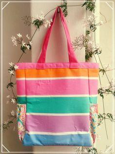 #BuenDomingo ! No se olviden de visitar nuestros productos en http://quieromiframbuesa.com/