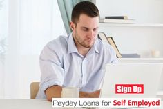 Till payday loans image 7