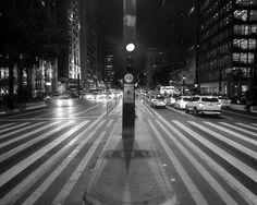 PARABÉNS #SP.  De todos os meus passatempos, meu preferido é fotografar você. 📷  #SaoPaulo #amosp #paulista #serPaulistano #urban #street #night #photooftheday #photo #love #instagood