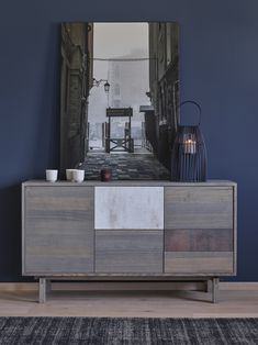 Buffet, Storage, House, Furniture, Ideas, Home Decor, Modern, Purse Storage, Decoration Home