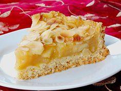 Fruchtiger Apfelkuchen, ein sehr leckeres Rezept aus der Kategorie Frucht. Bewertungen: 264. Durchschnitt: Ø 4,6.