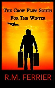 Widowed, disheartened and with the frailties of old age wearing him down, a reluctant snowbird finds himself packed up and shipped south by his overbearing family...