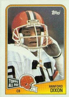 Cleveland Browns History, Cleveland Browns Football, Cleveland Ohio, Go Browns, Browns Fans, Football Trading Cards, Football Cards, Football Conference, Brown Babies