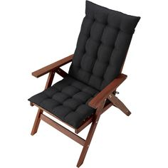 IKEA   ÄPPLARÖ, Reclining Chair, Outdoor, Foldable Brown Stained , The Back  Can Be Adjusted To Five Different Position.You Can Make Your Chair More ... Part 75