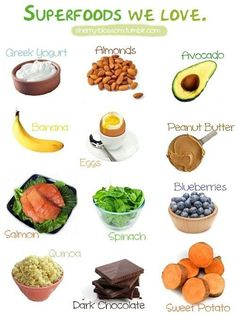 Looking to get on the next big superfood trend? Check out here: Eat a superfood in a day and let your superfoods make more nutrition and good for you! Healthy Tips, Healthy Choices, Healthy Snacks, Healthy Recipes, Easy Recipes, Eating Healthy, Advocare Recipes, Amazing Recipes, Stay Healthy