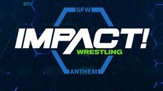 Impact Wrestling viewership for 7/6/17: Post-Slammiversary show draws highest vi