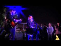"Allen Stone ReImagining Seal's ""Kiss From A Rose"" - YouTube"