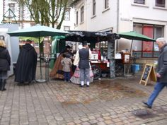 Thankgiving Coffee Shop http://fc-foto.de/37296254