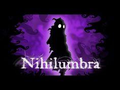 Nihilumbra for Nintendo Switch - Nintendo Game Details Nintendo Systems, Nintendo News, Wii U, Nintendo Switch, Nintendo Eshop, Online Magazine, Indie Games, Beautiful World, Concept Art