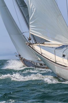 Where the Figawi? An annual sailboat race from Cape Cod to the island of Nantucket.