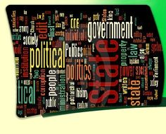 EMOTIONS THAT DRIVE POLITICS  *HELP! What can I do to win an election?   *Do people tend to base election votes more on emotion or reason?   *Truth in Politics: Does it Exist?   *Liberal, Conservative, Right-Wing: What do labels mean to you?   *Are Americans being deeply divided by their self-imposed political labels?