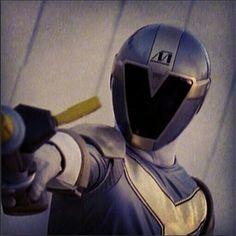 Mr.Silver Avatar