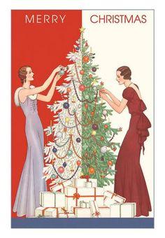 Deshilachado: ¡Feliz Navidad! / Merry Christmas!