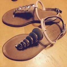 Miz Mooz inuovo blush rose gold leather sandals New in box leather sandals by Miz Mooz! True to size, 6.5 U.S. Style name is Rochelle. Miz Mooz Shoes Sandals