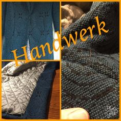 Last steps to finish my coat – Buttons and Bobbins